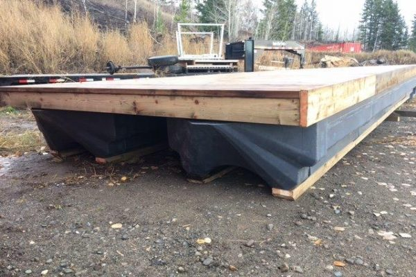 10x24-Work-Barge